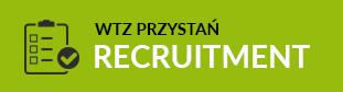 rekrutacja-btn